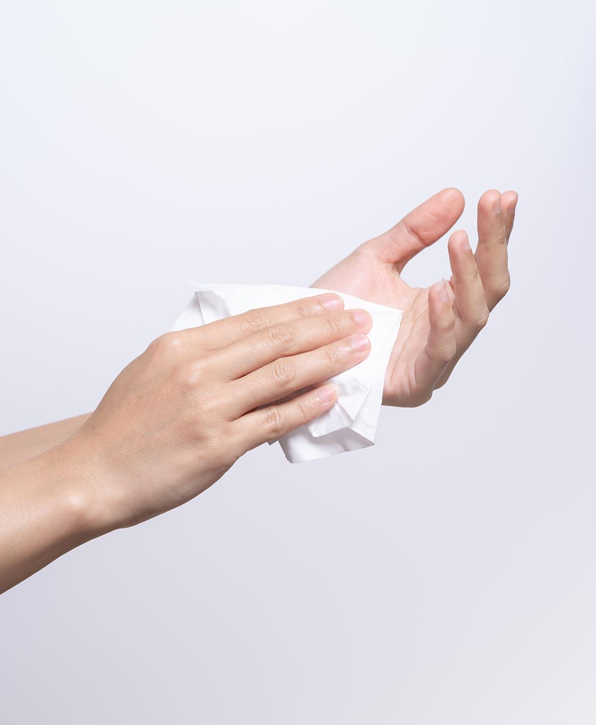 Lamiderm producten Lamiderm® Protect